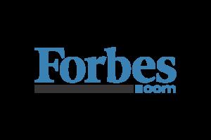 Logo Forbes_com