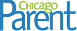 chicago-parent (1)