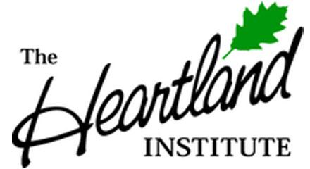 heartland_thumb
