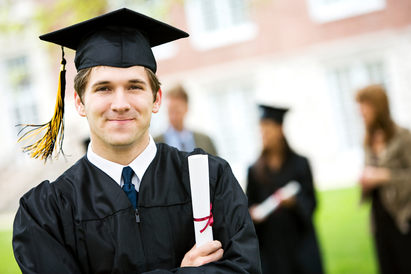 creating financial security for college studentsgraduates essay