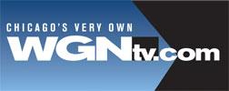 wgntv_logo_000