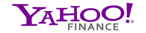 yahoo_finance_logo