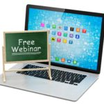 Don't Pay the College Sticker Price! - Webinar